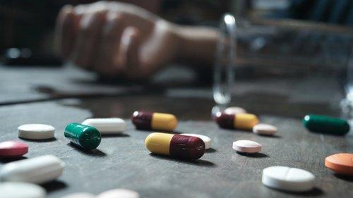 Darurat Narkoba Mengancam Generasi Bangsa