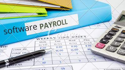 Mengenal Software Payroll dan Keuntungannya Bagi Perusahaan