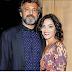 Globo paga R$ 4 milhões à família de Domingos Montagner