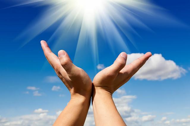 16 — 26 января: время большой удачи для четырех знаков Зодиака