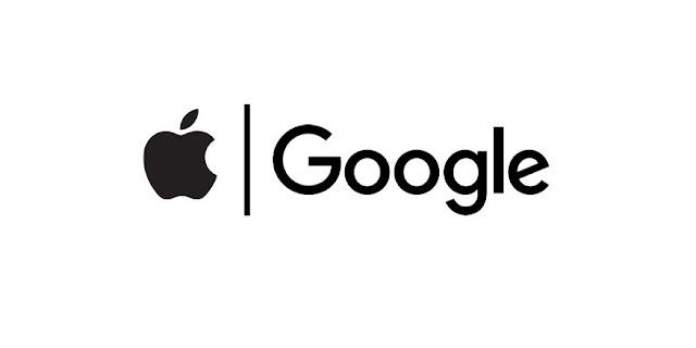 Apple dan Google Bekerja Sama Bagun Pelacakan COVID-19 Untuk iOS dan Android