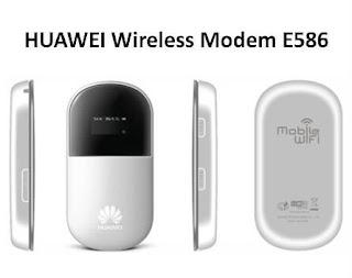 https://unlock-huawei-zte.blogspot.com/2014/01/download-three-huawei-e586-firmware.html