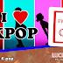 Actividades: Concurso Kpop