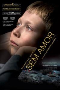 Sem Amor (2017) Dublado 1080p