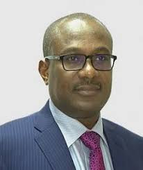 Expatriates in oil, gas sector reduced by 80% – Wabote