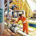 Oil firm donates N25m to less privilege children