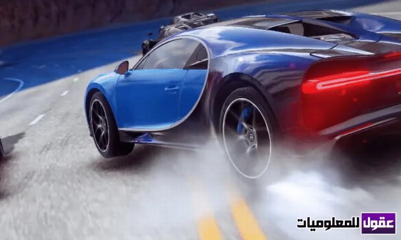 أفضل-ألعاب-سباق-سيارات-للأندرويد