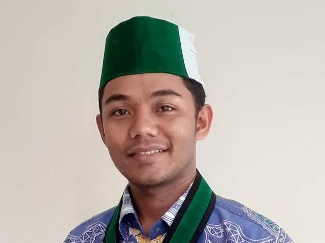 PB HMI: Penahanan Habib Rizieq Berkaitan Erat dengan Wacana Kongsi Indonesia-Israel