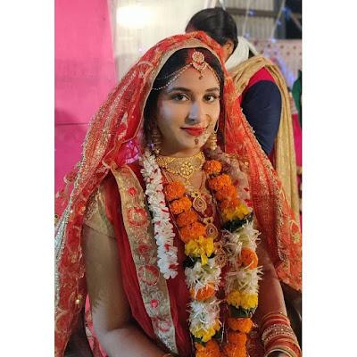 poonam dubey Bhojpuri actress