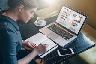 العمل الحر واستغلال القدرات : دليل المبتدئين للعمل الحر