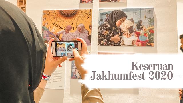jakarta-humanity-festival-2020