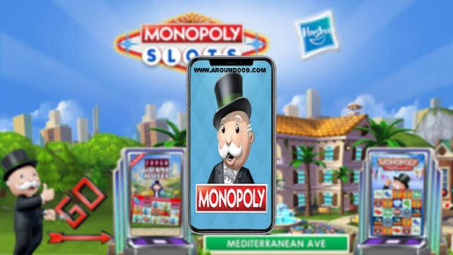 تحميل monopoly sudoku للاندروبيد والايفون