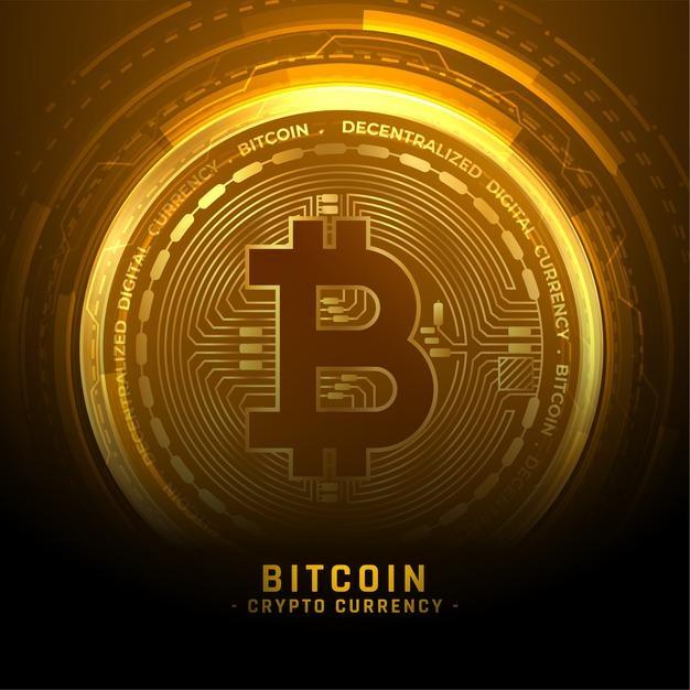 Bitcoin'in 77.000 Doları Geçmesi İçin Ne Gerekiyor ? , btc usd grafiği