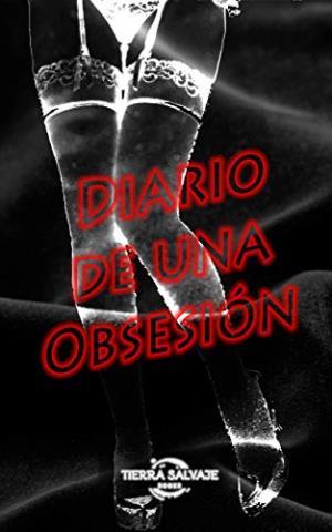 Diario de una obsesion