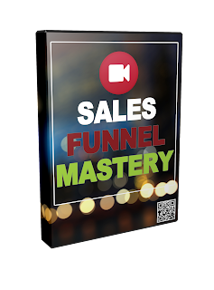 Sales%2BFunnel%2BMastery
