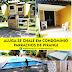 Aluga-se Chalé no Condomínio Parrachos de Pirangi