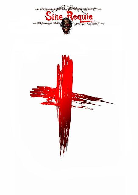 Sine Requie Anno XIII – Decussis Sanguinis