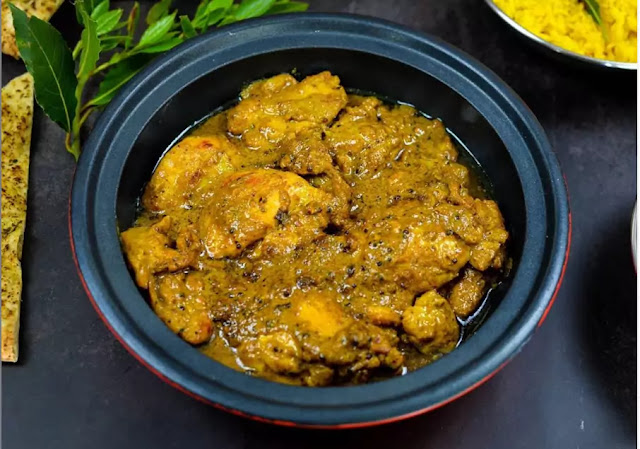 pahadi chicken recipe, pahadi chicken, chicken pahadi, recipe of pahadi chicken, recipe for pahadi chicken