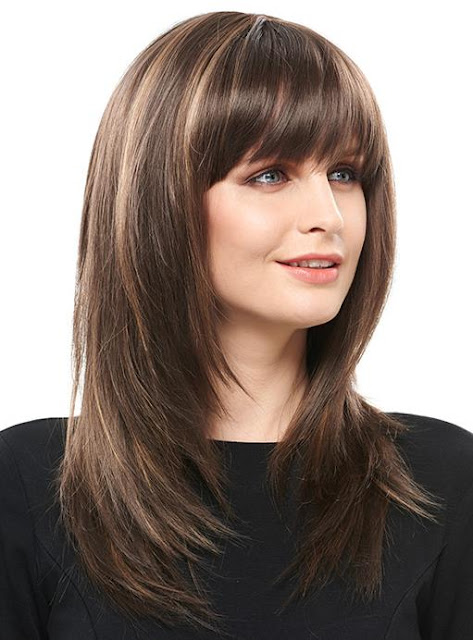 http://shop.wigsbuy.com/product/Coscoss-Charming-Long-Layered-Straight-Synthetic-Hair-Capless-16-Inches-Wig-12149566.html