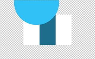 Cara Membuat Brosur Dengan Photoshop 3