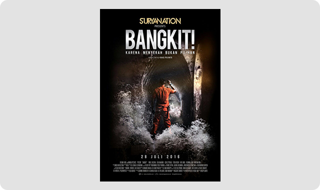 https://www.tujuweb.xyz/2019/06/download-film-bangkit-full-movie.html