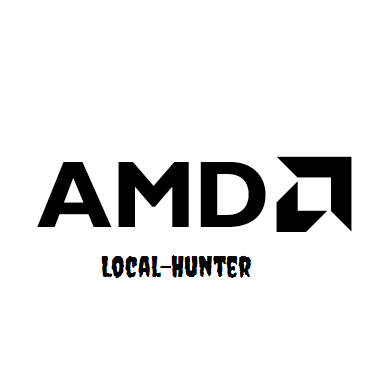 local-hunter