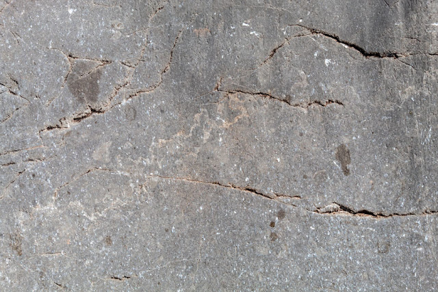 Natural Stone Texture 1