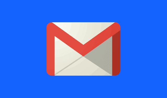 طريقة حل مشكلة إيقاف حساب Gmail