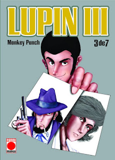 https://nuevavalquirias.com/lupin-iii.html