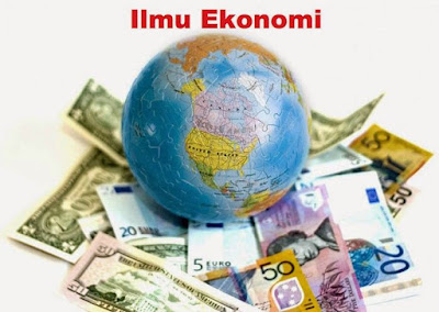 Materi Kuliah Pengantar Ilmu Ekonomi - Roliyan.com
