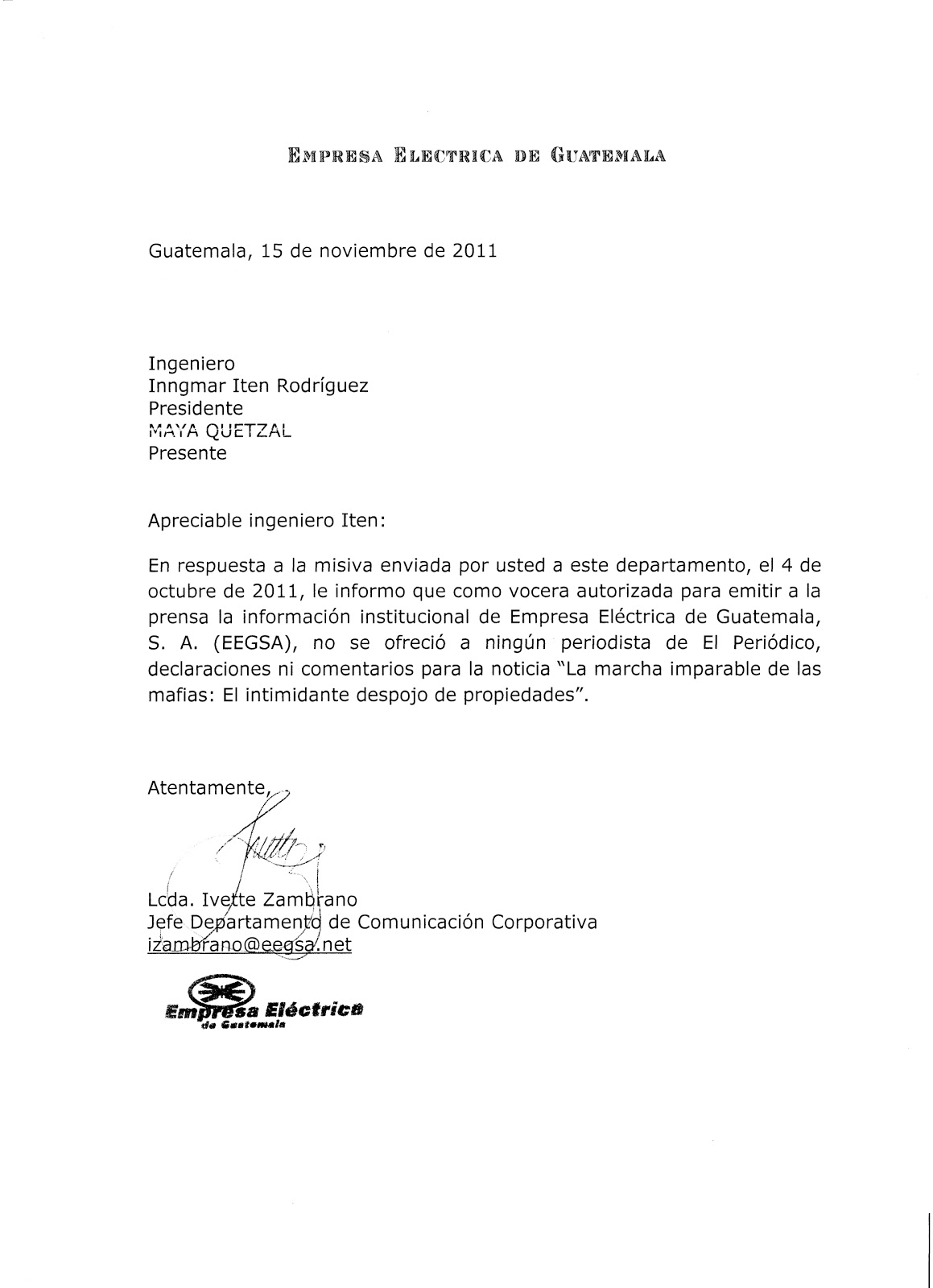 Download image carta de referencia personal pc android iphone and
