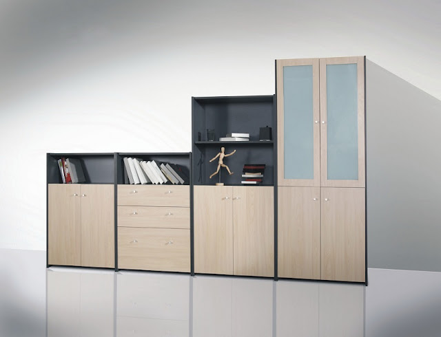 best buying modern office furniture storage for sale