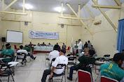 Parmusi Aceh Gelar Muswil ke-4