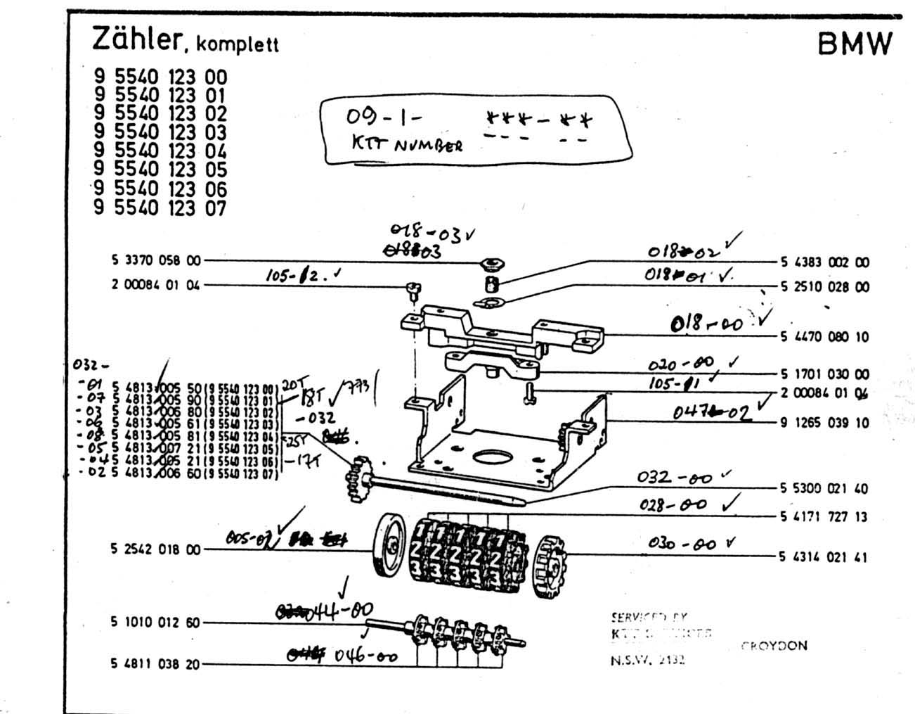1980 Suzuki Gs550e Wiring Diagram 1978 John Deere 316 Gs Library
