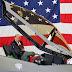 Αποφασίστε εάν θέλετε F-35 η S-400, λένε οι ΗΠΑ στην Τουρκία
