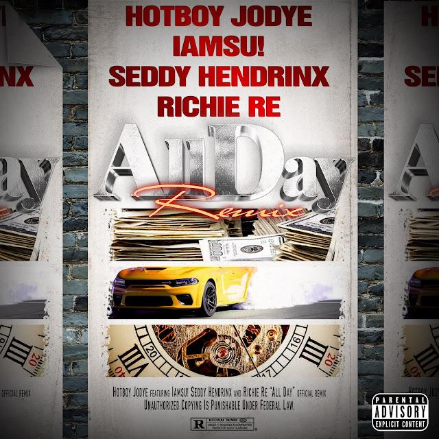http://www.broke2dope.com/2020/11/stream-hotboyjodye-enlists-iamsu-seddy.html