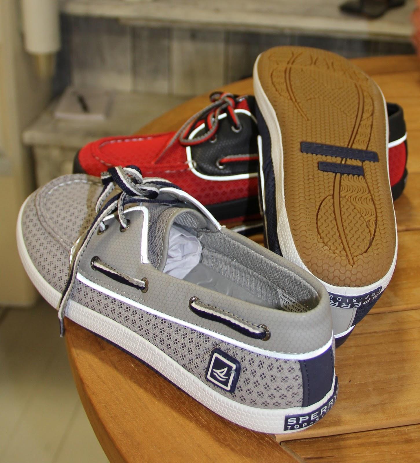 599f365c7f Outdoor Retailer-New Cool Gadgets Gear Apparel Footwear S S 2014 Part 4