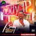 Music: Banny - Body IP (Prod. By Shocker)