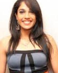 Mumtaz Sorcar hot, movies, wiki, age, instagram, biography