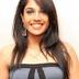 Mumtaz Sorcar hot, age, wiki, biography, movies, instagram