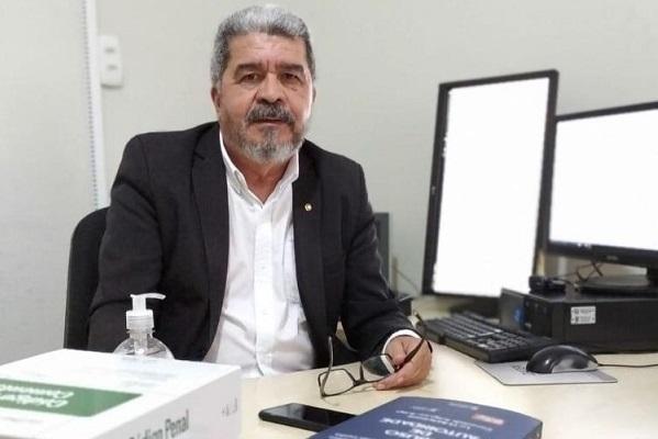 Justiça defere pedido do MPPB e proíbe evento de pré-lançamento de campanha, em São Bento