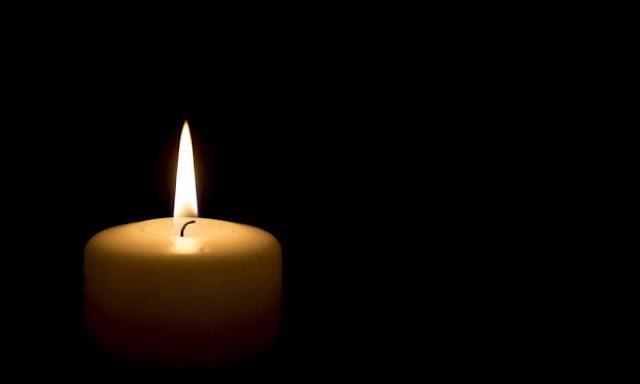Meghalt a fiú, aki M. C. Renátó kábítószerének elfogyasztása után kiugrott az ablakon