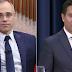 Governo confirma André Mendonça no Ministério da Justiça e Alexandre Ramagem no comando da PF