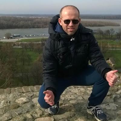 ΝΔ: Ο Δημήτρης Γκαμπρέλας σύνδεσμος της ΝΟΔΕ Θεσπρωτίας για το Μητρώο Στελεχών