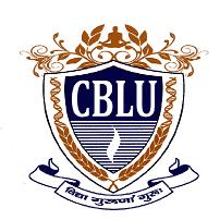 CBLU Bhiwani Result 2019 – BA/ B.Com/ MA & Other Results