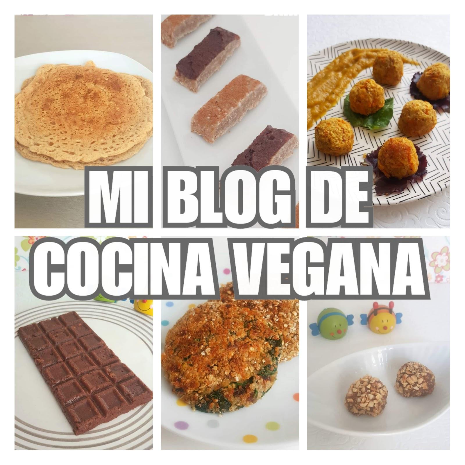 recetas de cocina para dieta de puntos