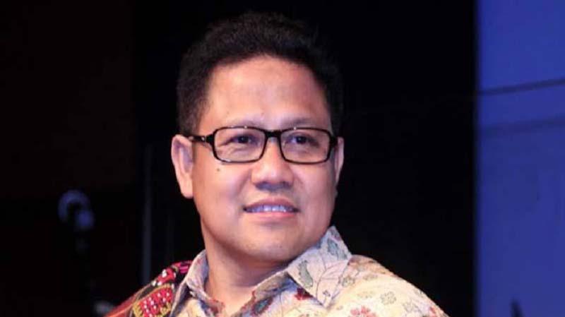 KPK Harus Panggil Paksa Muhaimin Iskandar
