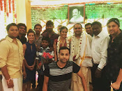 Director Vikram Wedding Gallery-thumbnail-5