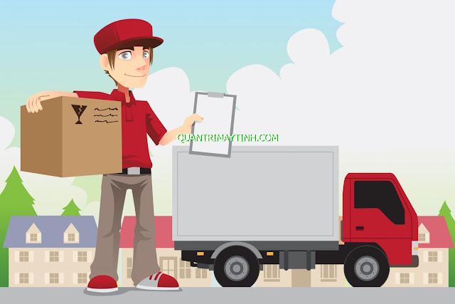 Cách tra mã bưu chính, bưu điện, bưu cục