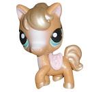 Littlest Pet Shop Collectible Pets Horse (#405) Pet